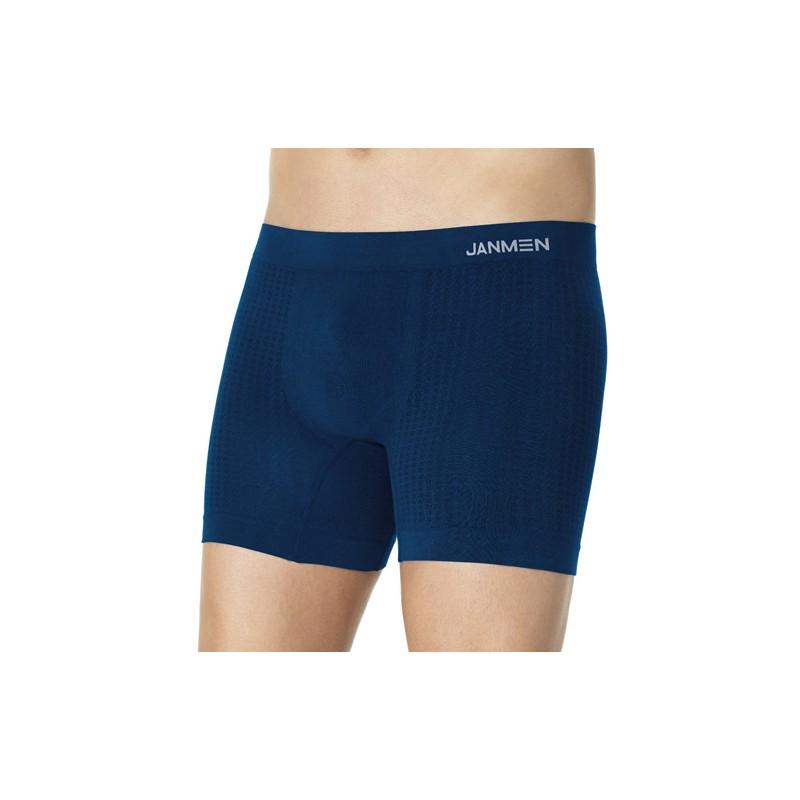 Boxer Janmen Cool Cotton 90591