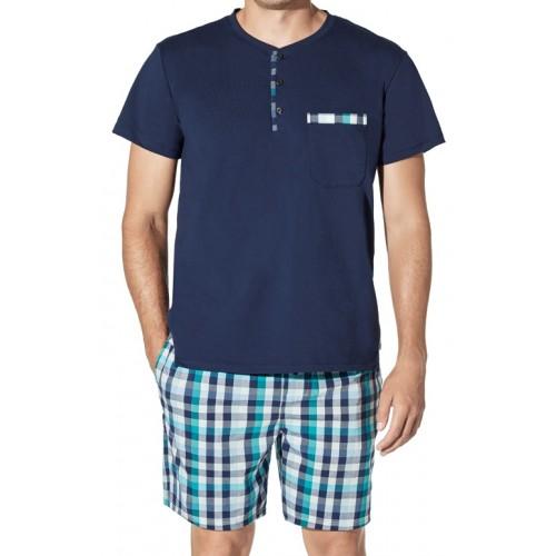 Pijama Janmen Rampa 90607