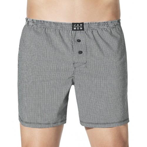 Short Janmen Palau 90610