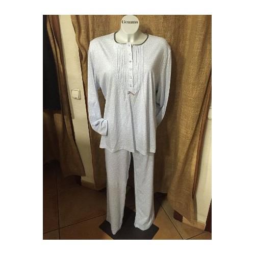 Pijama Egatex 142506