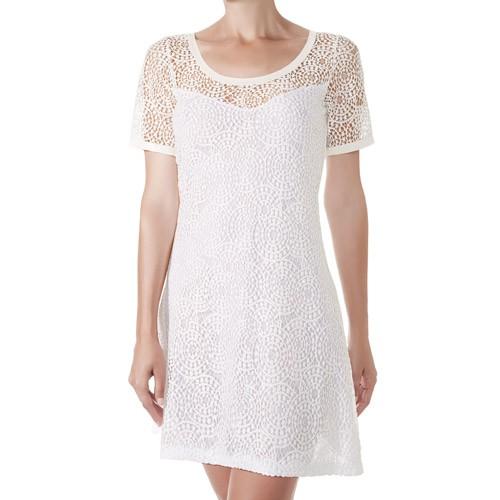 DRESS M/C AUDREY-MODAL JANIRA 1072533
