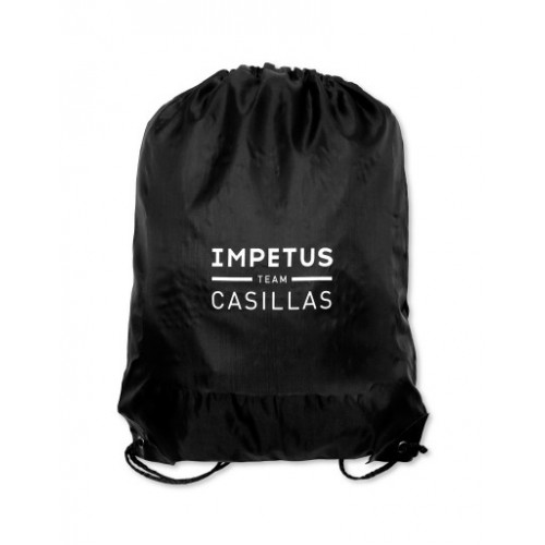 Impetus Casillas bag