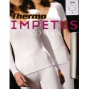 Shirt M/L Thermo Woman 8361606