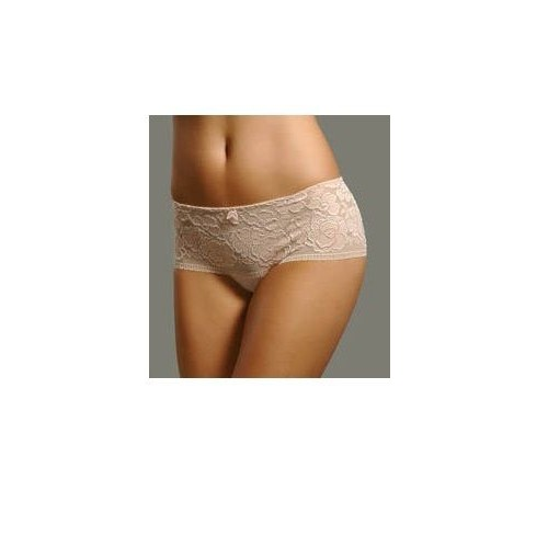 Shorty Chantelle 3014