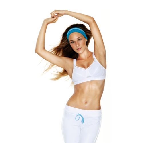 Bra ACTIVE CLASSIC SUPPORT