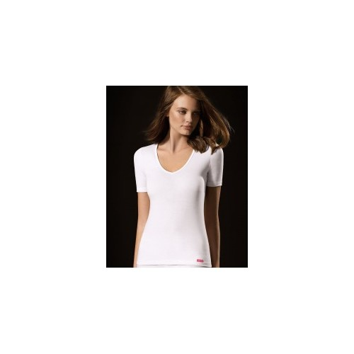 Camiseta Impetus Thermo Woman
