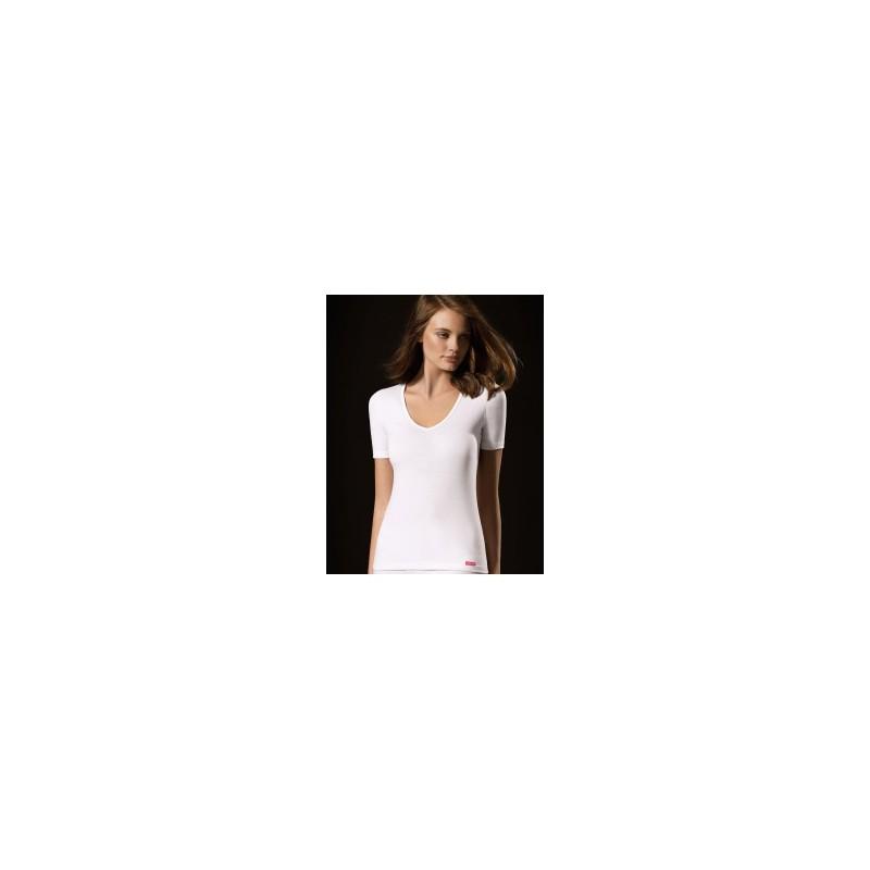 Camiseta Impetus Thermo Woman