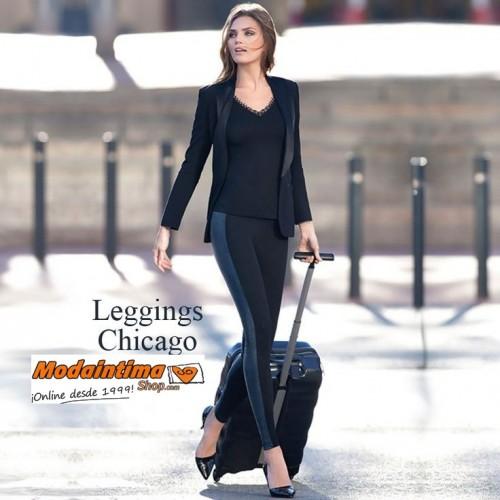 Legging Janira Chicago