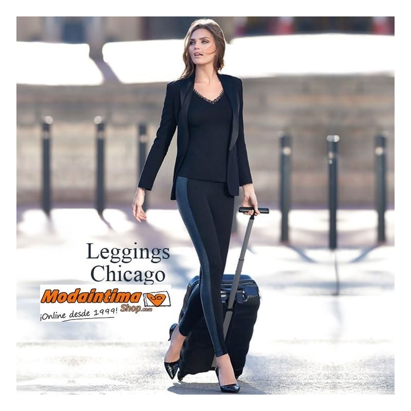 Legging Janira Chicago