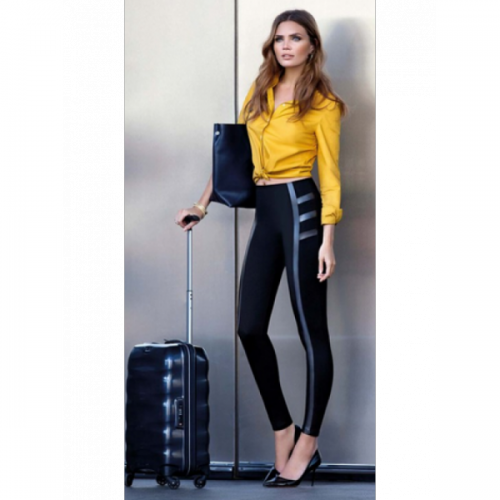 Legging Janira New York