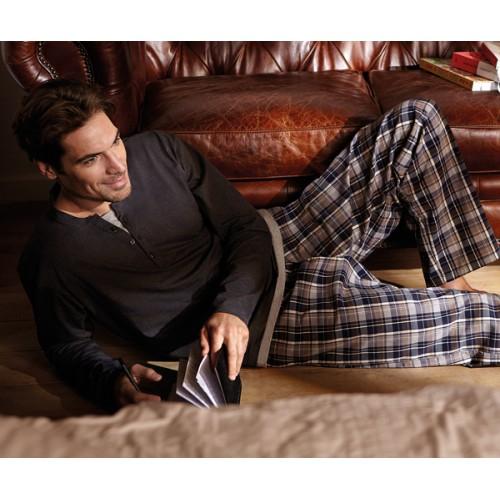 Pijama Janmen Scott 1090628