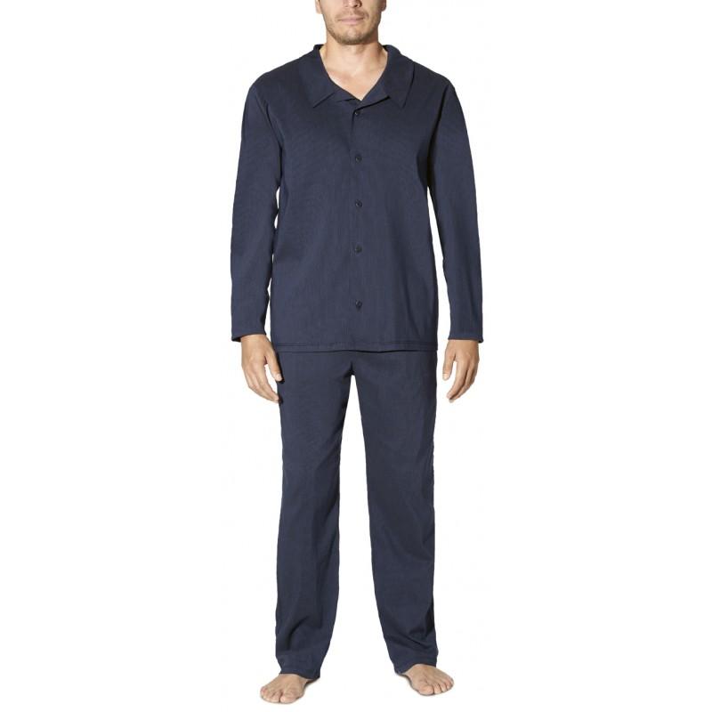 Pijama Janmen Dexter 1090626