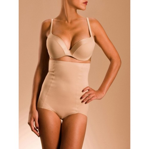 Faja Basic Shaping 3503 Chantelle