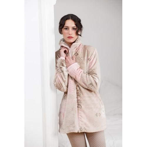 Housecoat Egatex 162555