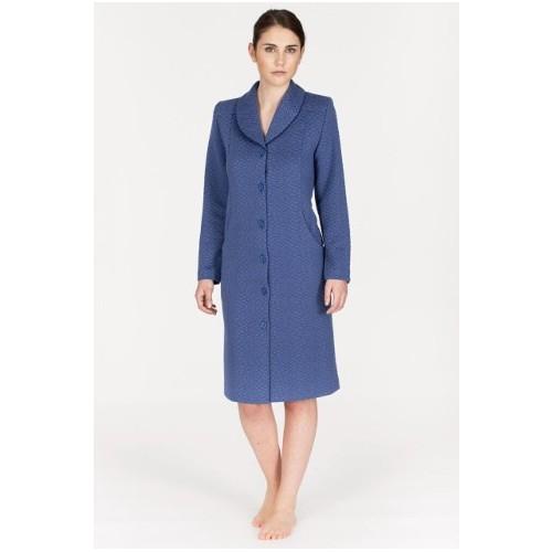 Housecoat Egatex Elsa 162585