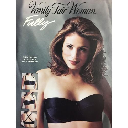 Sujetador Vanity Fair 2503
