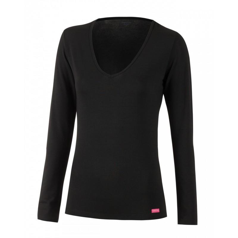 T-shirt Impetus Thermo Woman 8361606
