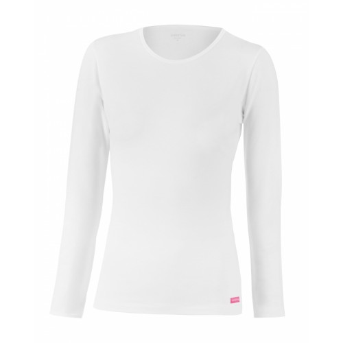 T-shirt Impetus Thermo Woman 8368606