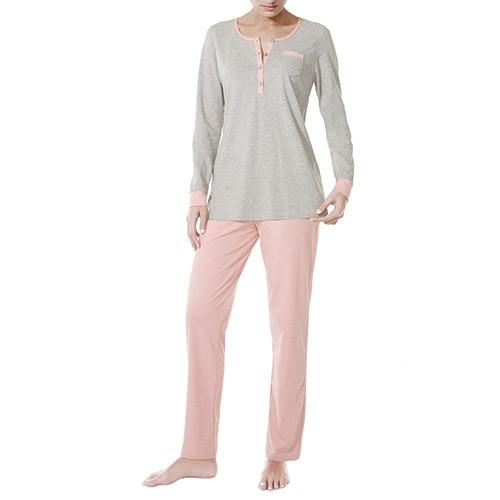 Pijama Janira Miriam 1060340