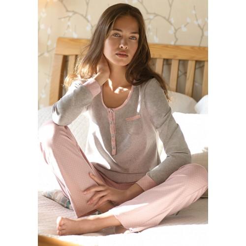 Pijama Miriam 1060340
