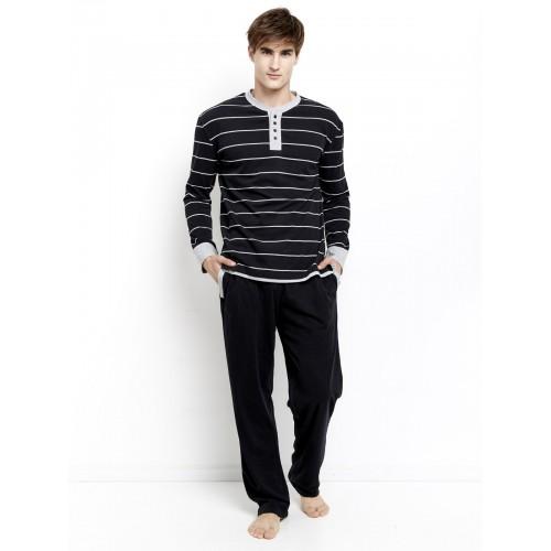Pijama JJ Brothers 10121