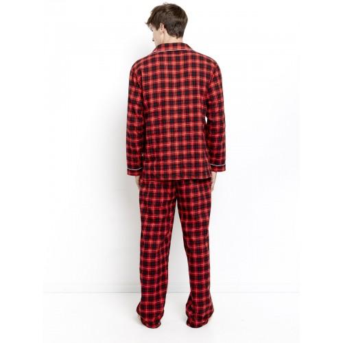 Pijama Impetus 10152