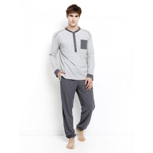 Pajama JJ Brothers 11106