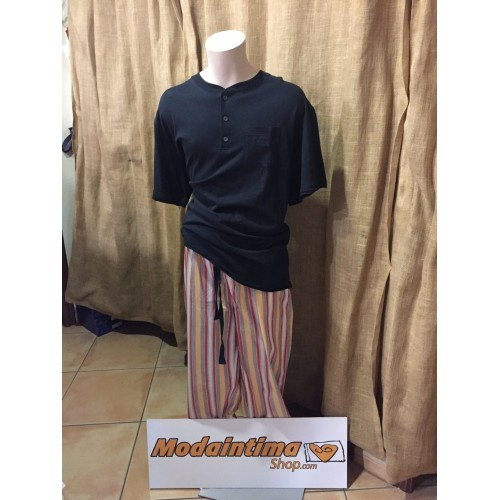 Pajama de Brothers 48172