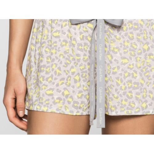 Pijama Calvin Klein