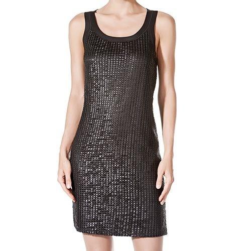 Dress s/m Liberty Janira