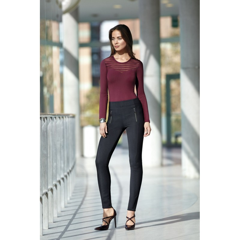 LEGGING MORGAN JANIRA