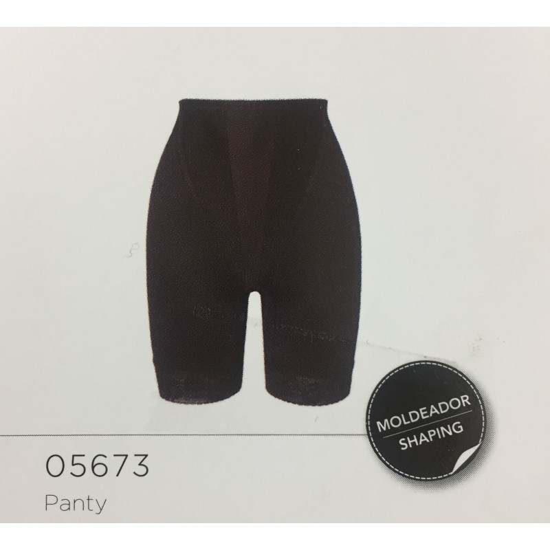 Panty Belcor 05673