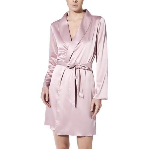 Kimono Janira Beth Satin