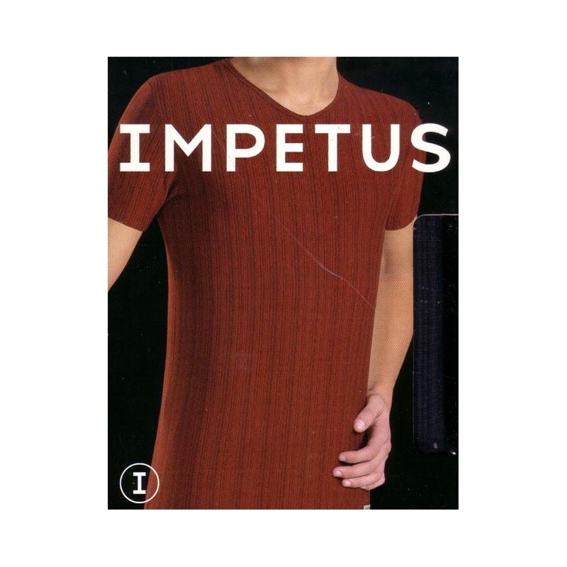Camiseta Impetus 1351842