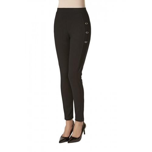 Legging OVAL