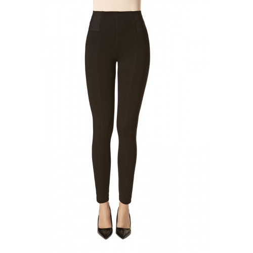 LEGGING SLIM FIT MILANO