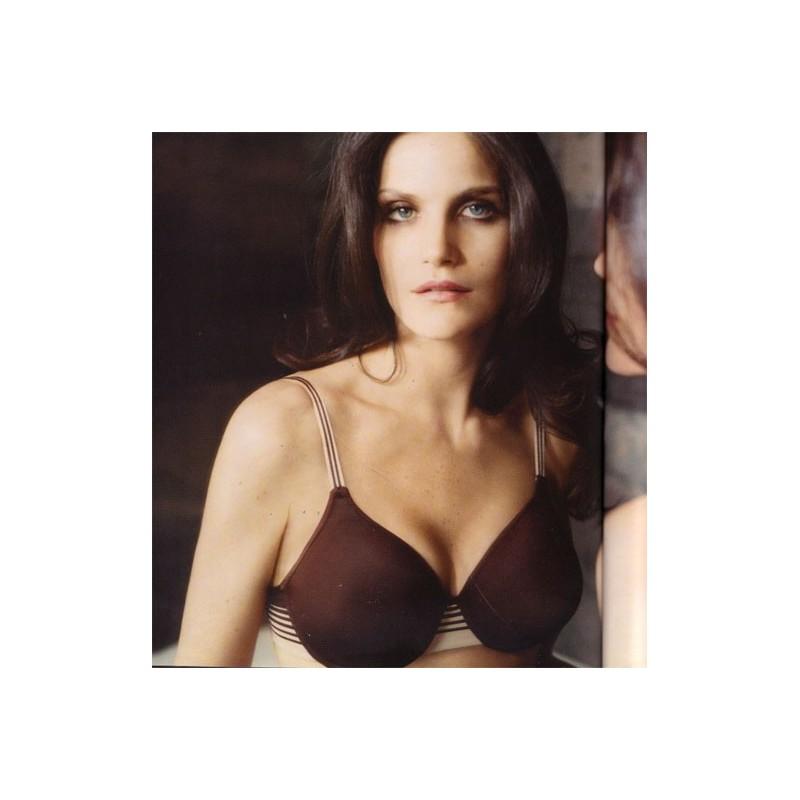 Body In Cotone Elasticizzato Lormar Donna Art Donna: Abbigliamento New Fitness Up-To-Date Styling