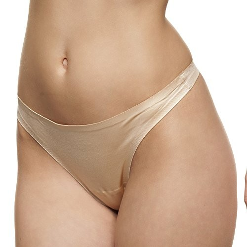 Thong Ultra Invisible Chantelle 3209
