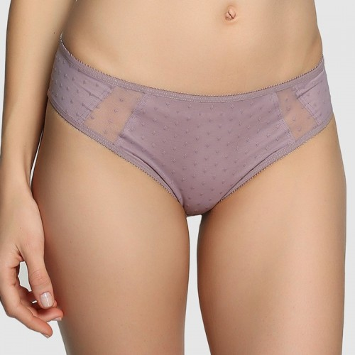 Braga Slip Perfect Seduction 02105
