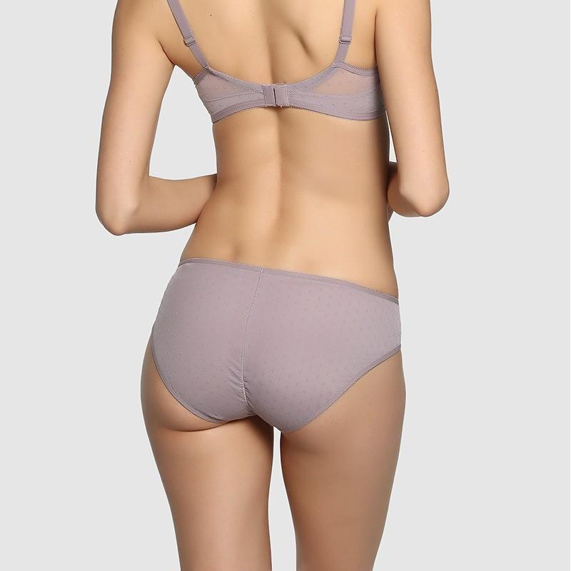 Braga Slip Perfect Seduction 02105
