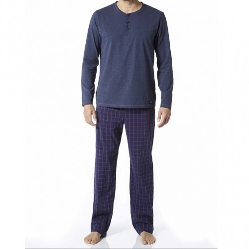 Pijama Janmen Fux