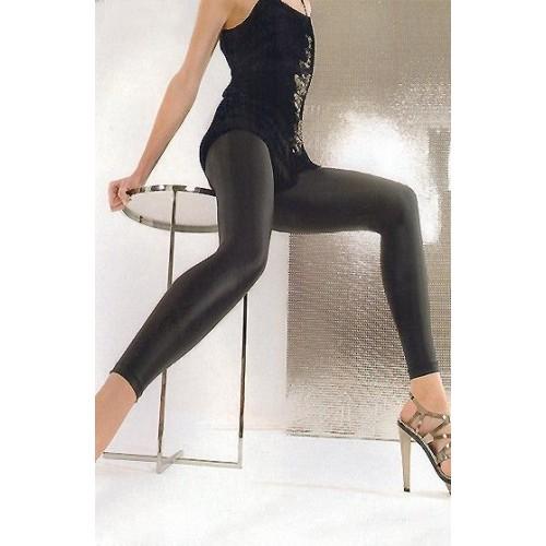Legging Catwoman Janira
