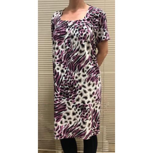 Vestido indoor Egatex 131543