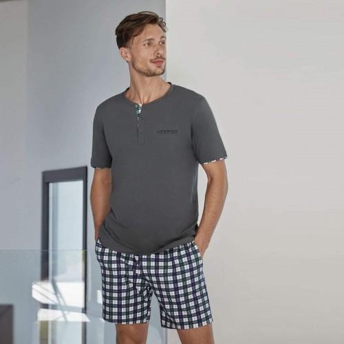 Pijama Janmen Picnic