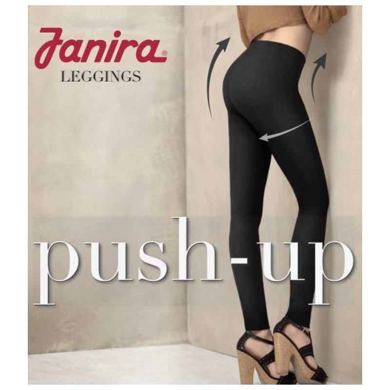 Legging Push-up Janira