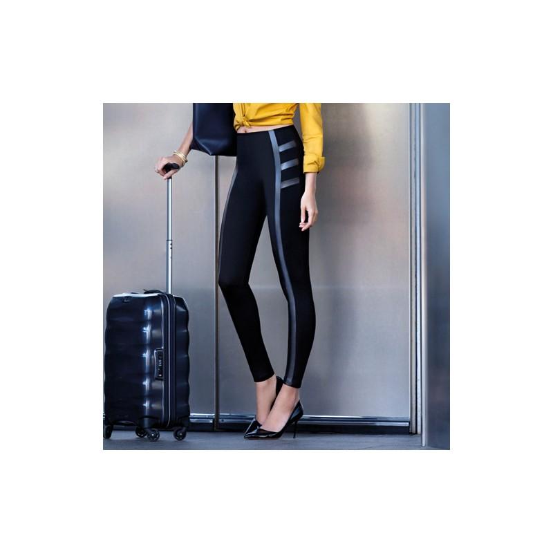 Legging Nueva York Janira