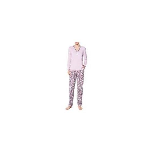 Pijama Janira Camelia