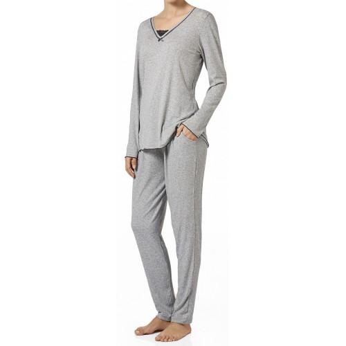Pijama Janira Home Natur