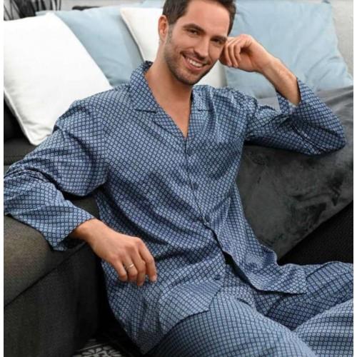 Pijama Ringella 1541220
