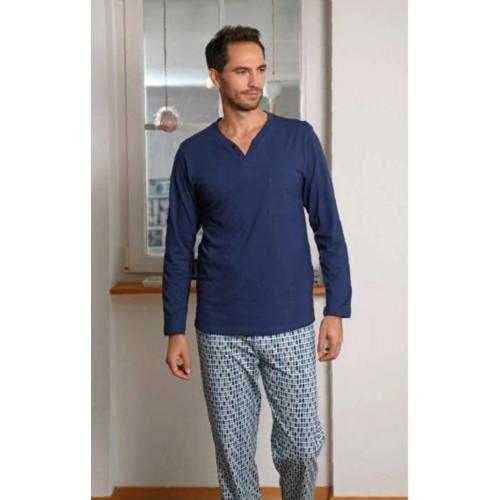Pijama Ringella 1541207